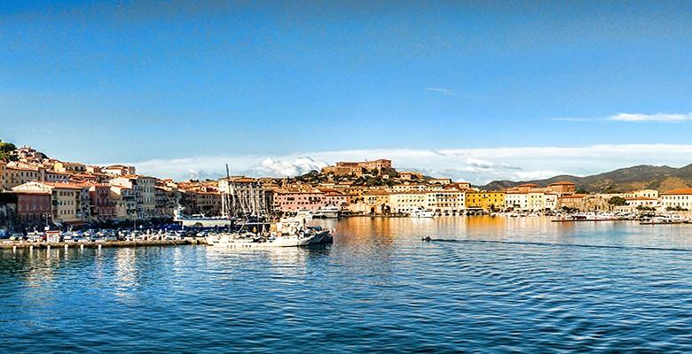 Portoferraio_panorama_02_1600x400_extreemcolourblast
