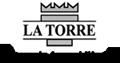 Agenzia La Torre