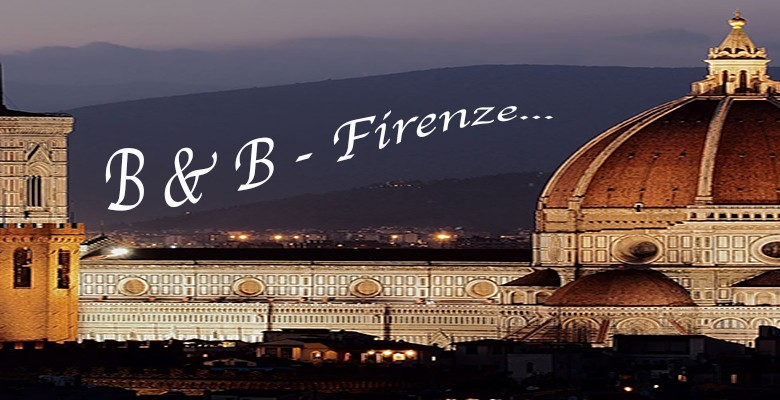 gallery-beb-firenze copia1600x400