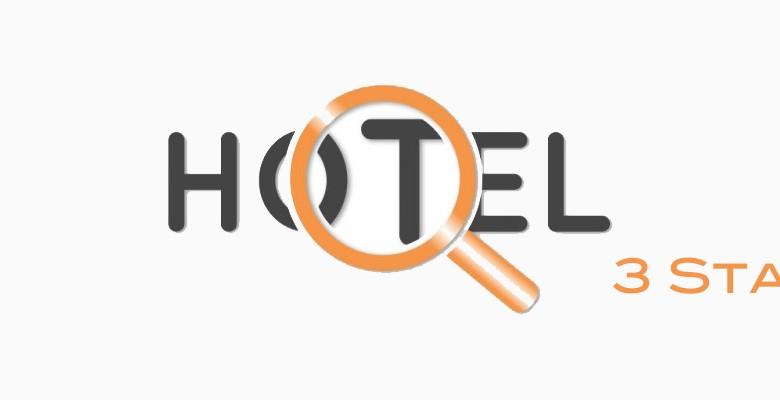 hotel1600x400origfoto_n1