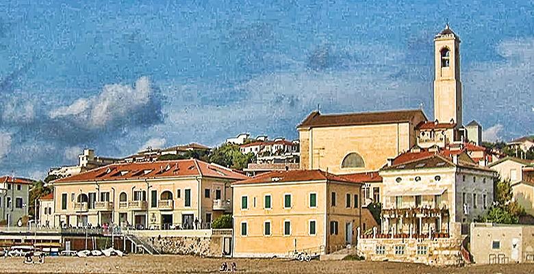 San_Vincenzo_(LI)1600x400hdrsketch