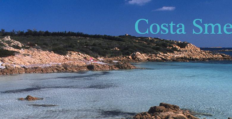 1600x400costa_smeralda_spiagge_8_spiaggia_del_principe_sardegna_digital