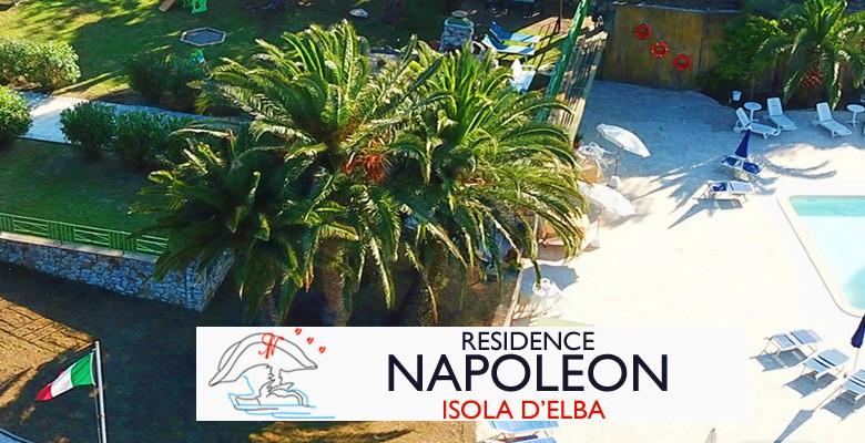 Residence-napoleon1805_1600x400colourblast