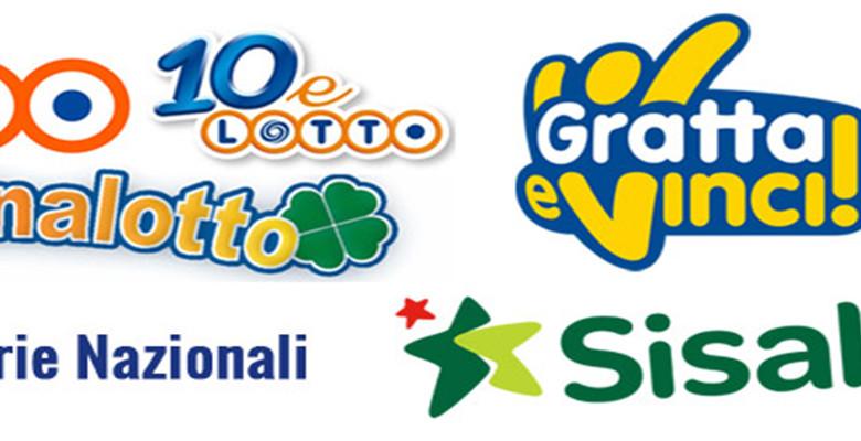 1giochi-lotterie-torino1600x400