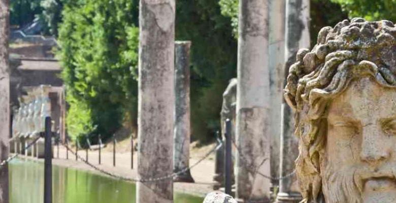 Roma - Tivoli