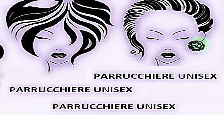 unisex2_1600x400