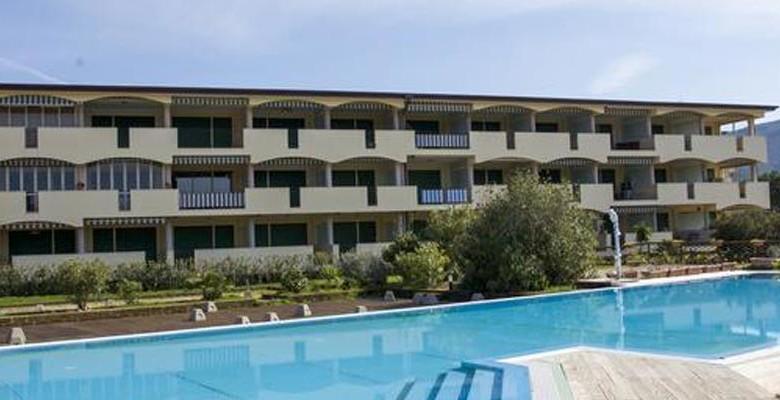 Appartamento a Capoliveri